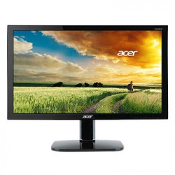 """MONITOR ACER LCD LED 21.5""""..."""